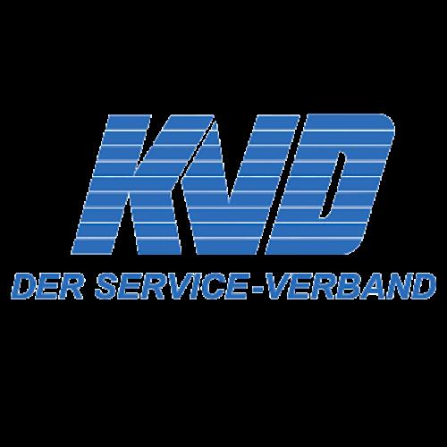 KVD Kundendienst Verband Deutschland
